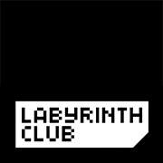 logo labyrinth