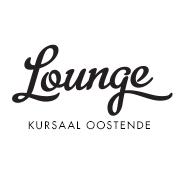 logo_lounge_180x180